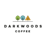 Darkwoods Coffee