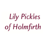 Lily Pickles of Holmfirth