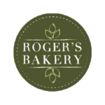 Rodgers Bakery
